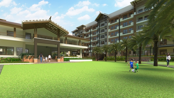 large-the-birchwood-acacia-estates-clubhouse-entrance