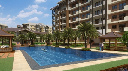 large-the-birchwood-acacia-estates-lap-pool-area