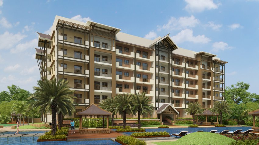 the-birchwood-dmci-homes-condominium-building-size-large