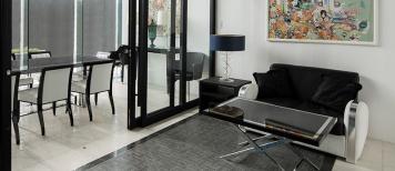 amenities-businesscenter