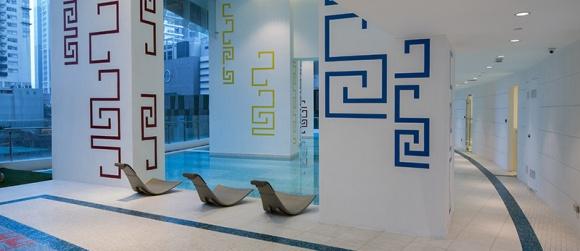 amenities-pool